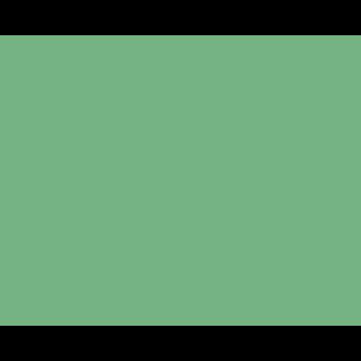 Sveikatos priežiūros paslaugos