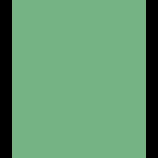 Medicininė priežiūra ir paslaugos